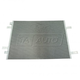 1AACC00422-Ford A/C Condenser