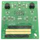 DMECM00003-Trailer Brake Control Switch Circuit Board  Dorman 601-226
