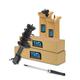 1ASSP01574-Chevy Cruze Volt Shock & Strut Kit