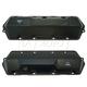 DMEEK00023-Ford Valve Cover Pair