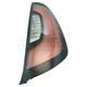 1ALTL02092-2014-17 Kia Soul Tail Light