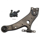 1ASFK05359-Control Arm with Ball Joint