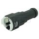 DMHCM00007-Heater Hose Connector  Dorman 800-411