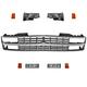 1ABGK00096-Chevy Lighting Kit