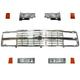 1ABGK00095-Chevy Lighting Kit