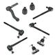 1ASFK05378-Steering & Suspension Kit