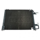 1AACC00425-1994-97 Dodge A/C Condenser