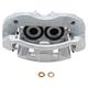 RABCR00042-Ford Brake Caliper  Raybestos Opti-Cal FRC10961N