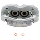 RABCR00041-Ford Brake Caliper