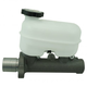 1ABMC00113-Brake Master Cylinder