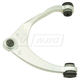 1ASFU00302-Control Arm with Ball Joint