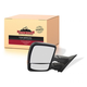 1AMRP01948-2015-17 Ford F150 Truck Mirror Pair  Trail Ridge TR00387