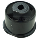 DMSMX00030-Jeep Differential Mounting Bushing
