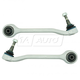 1ASFK05351-BMW Control Arm with Ball Joint Pair