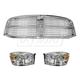 1ALHT00266-Dodge Lighting Kit
