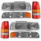 1ALHT00261-Chevy Lighting Kit