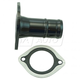 DMEMX00031-Thermostat Housing & Gasket  Dorman 902-698