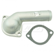 DMEMX00030-Thermostat Housing & Gasket