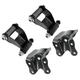 1ABMK00270-Leaf Spring Shackle & Bracket Repair Kit