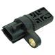 DMCPS00007-Camshaft Position Sensor  Dorman 907-716