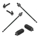 1ASFK05414-Infiniti I30 Nissan Maxima Steering Kit