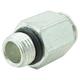 DMTRL00020-Transmission Oil Cooler Connector  Dorman 800-637