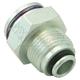 DMTRL00017-Transmission Oil Cooler Connector  Dorman 800-607