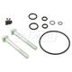 DMEGS00007-Turbocharger Hardware & Gasket Kit  Dorman 904-270