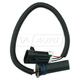 1AHBR00031-Blower Motor Resistor