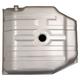 MNSSP00067-Shock Absorber Pair  Monroe OESpectrum 37151