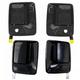 1ADHS01751-Ford Exterior Door Handle