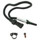DMESC00019-Turbocharger Speed Sensor  Dorman 904-341