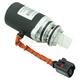 DMFWA00002-Volvo Differential Oil Pump