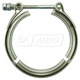 DMEES00005-Exhaust Band Clamp  Dorman 904-254
