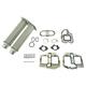 DMEGR00008-2011-15 Ford EGR Cooler Kit