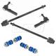 1ASFK05429-Steering & Suspension Kit