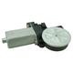 DMWPM00004-Liftgate Motor