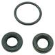 DMEGS00008-Distributor Oil Seal Kit  Dorman 917-136