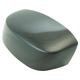 DMMRC00003-Mirror Cap