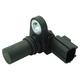 DMLHH00005-International Headlight