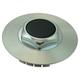 DMWHC00017-Chevy Wheel Center Cap  Dorman 909-004