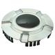 DMWHC00019-Chevy Wheel Center Cap  Dorman 909-027