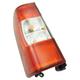 1ALTL02109-2012-16 Nissan Tail Light