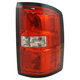 1ALTL02096-GMC Tail Light