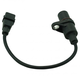 DMECS00009-Hyundai Accent Crankshaft Position Sensor