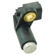 DMECS00014-Camshaft Position Sensor  Dorman 917-768