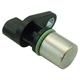 DMECS00012-Crankshaft Position Sensor
