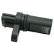 DMECS00010-Crankshaft Position Sensor  Dorman 917-707