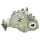 DMTFC00001-Transfer Case  Dorman 600-234
