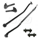 1ASFK05465-Jeep Grand Cherokee Steering & Suspension Kit